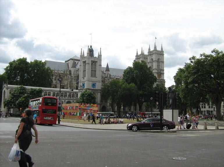 IMG_2120 - London