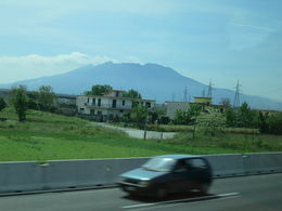 From the bus , Pui Yeen Eudora L - May 2015