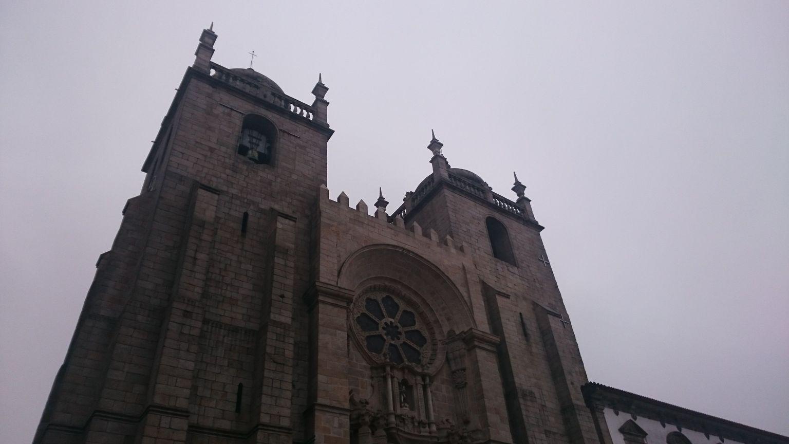 MÁS FOTOS, Recorrido de 3 horas por lo mejor de Oporto en Segway: recorrido guiado