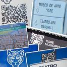 Tour de medio día y crucero por el Delta del Tigre desde Buenos Aires, Buenos Aires, ARGENTINA