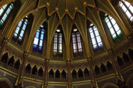 houses of parliament interior. Related Keywords Suggestions For House Of Parliament Interior Houses  Home Decor Mrsilva Us