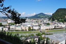 Salzburg4 , Jacqueline L - August 2016