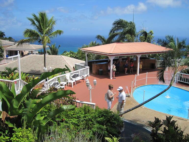 St. Thomas 062 - US Virgin Islands