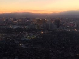 Vegas at Twilight, mark.klockgether - March 2016