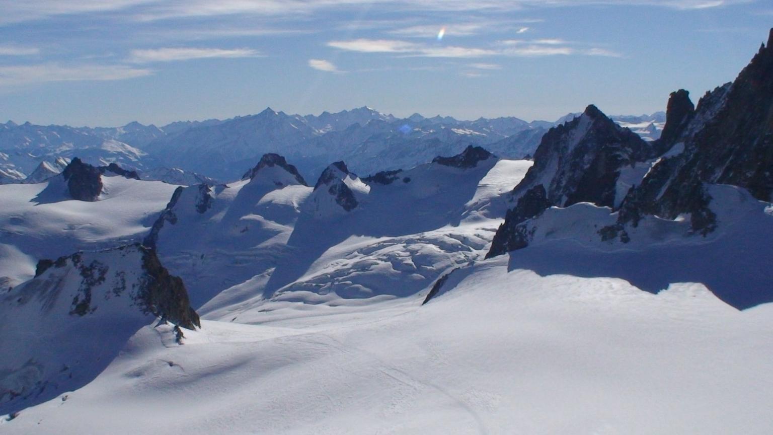 MÁS FOTOS, Escapada de un día a Chamonix y Mont Blanc desde Ginebra