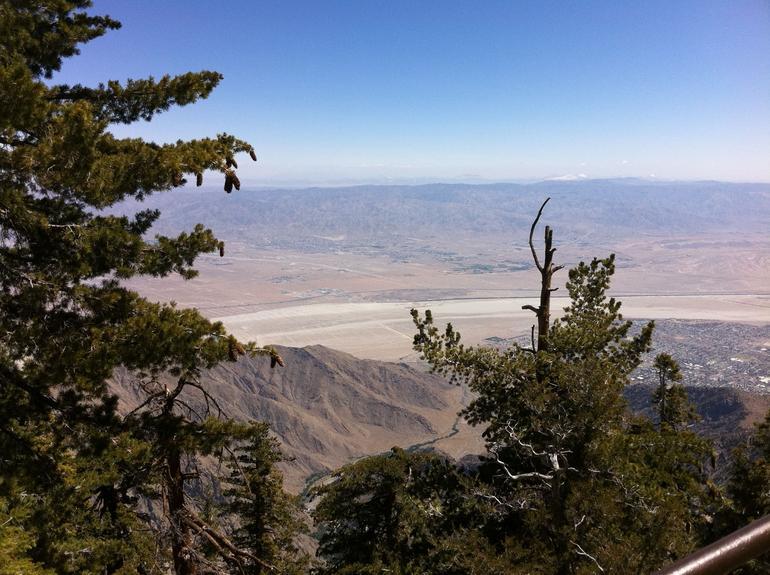 coachella valley - Palm Springs