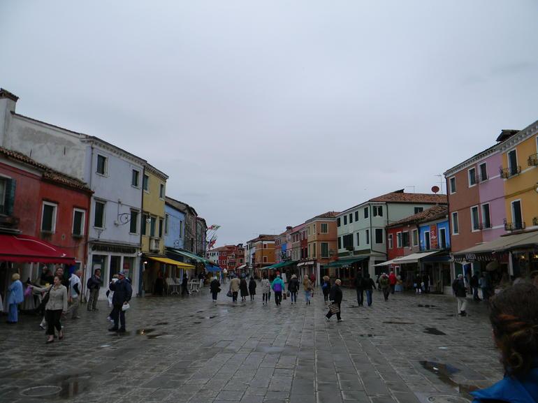 DSCN2355 - Venice
