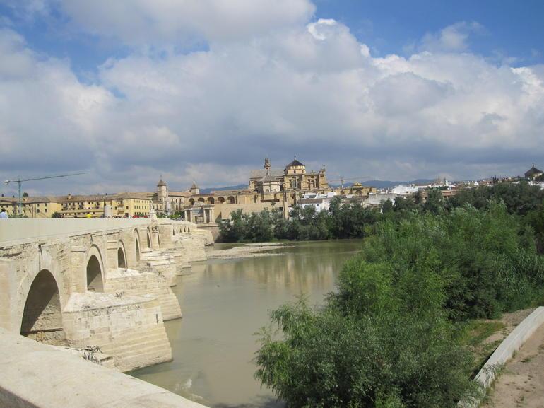 IMG_1061 - Seville