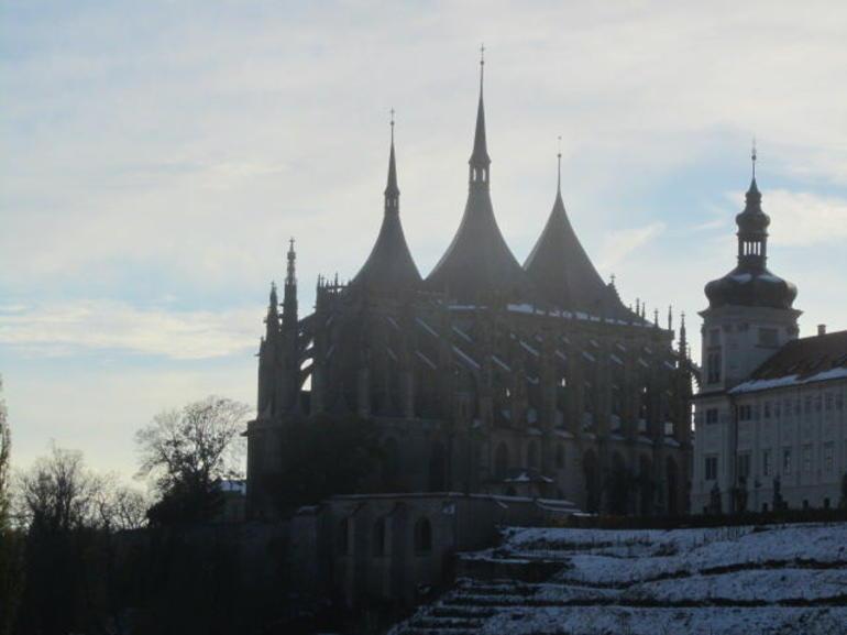 IMG_3661 - Prague