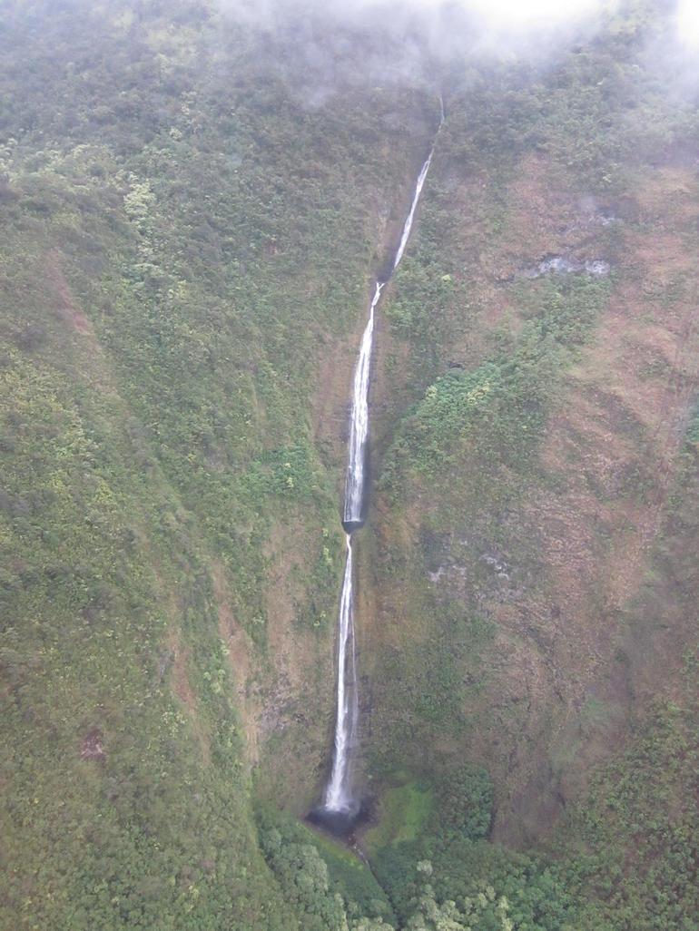 IMG_5768 - Big Island of Hawaii
