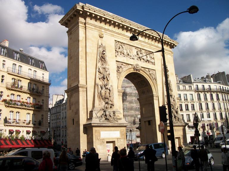 100_0419 - Paris