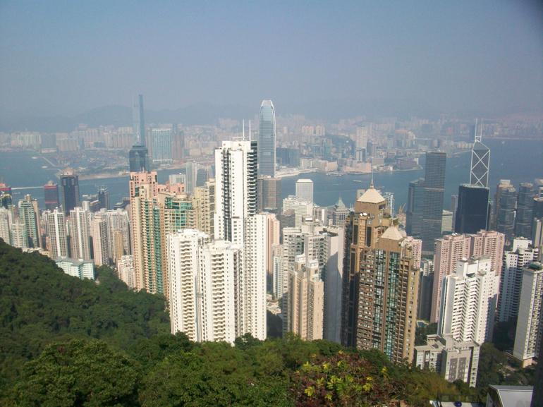 100_1393 - Hong Kong