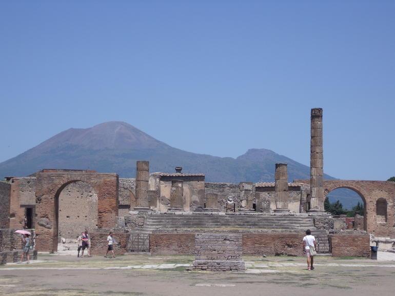 DSCF3003 - Rome