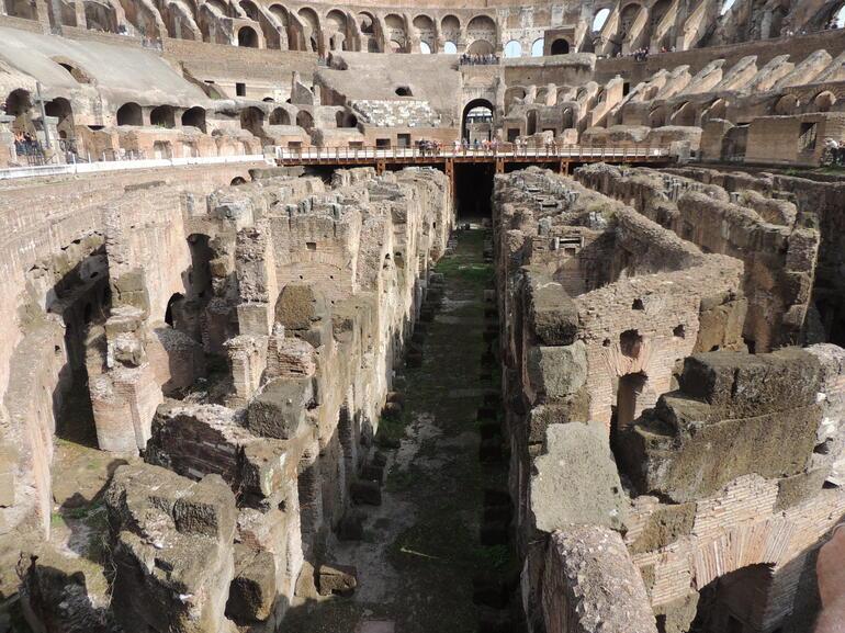DSCN0543 - Rome
