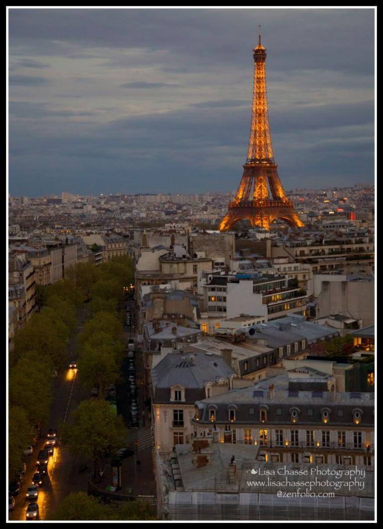 See Paris by bike! - Paris