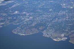 De eerste beelden vanuit de lucht!!!! , Johannes R - September 2014