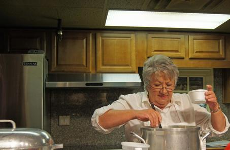 Cours de cuisine la nouvelle orl ans garantie prix bas - Cours de cuisine orleans ...