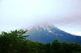 Fuji , Julia K - May 2016