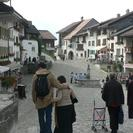 , , SUIZA