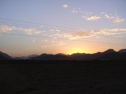 An amazing tranquil desert land!, sarahm - April 2014