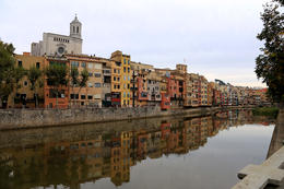 Girona , dougblack1118 - November 2016