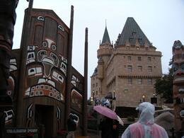 Canada - December 2009