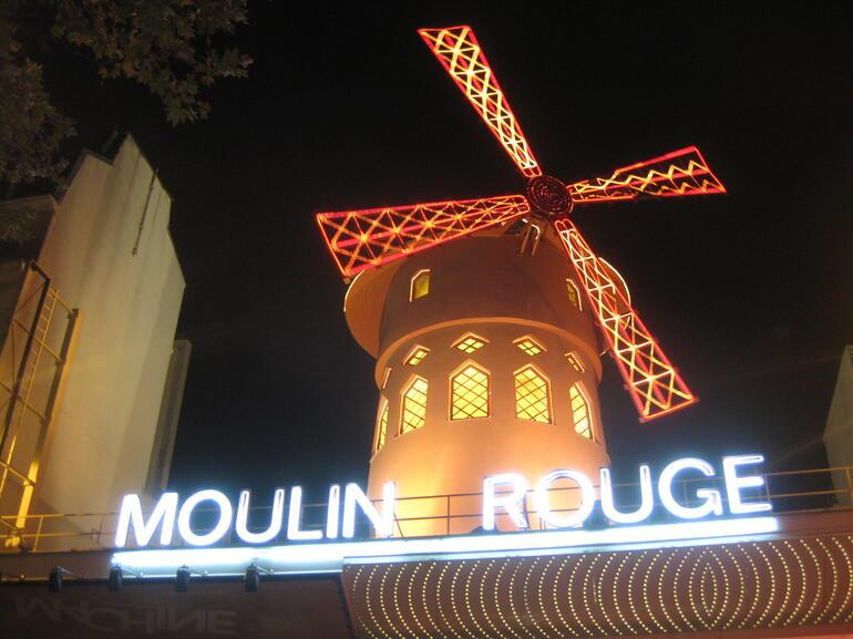 IMG_2586[1] - Paris