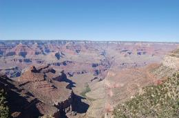Spectacular views, indieandiejones - June 2011