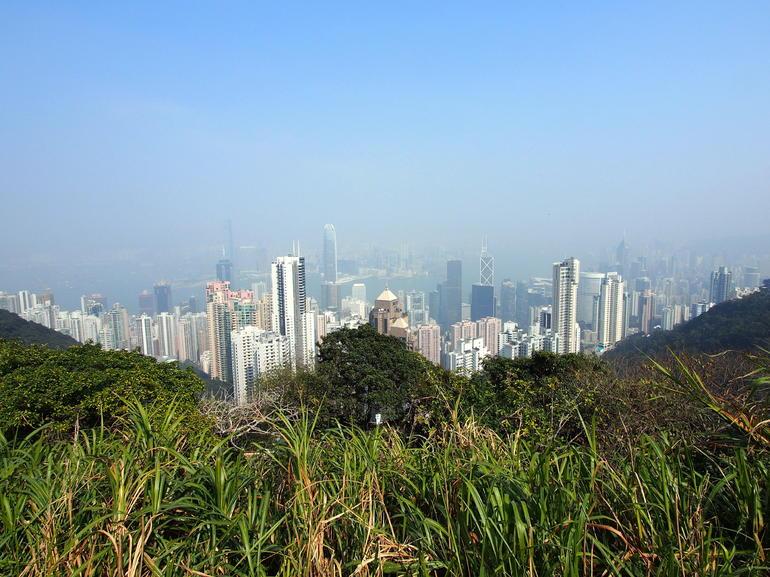 vue-fabuleuse-hong-kong-excursion-d-une-demi-journee