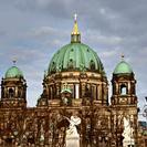 2 Hour Berlin Small Group Segway Tour, Berlim, Alemanha