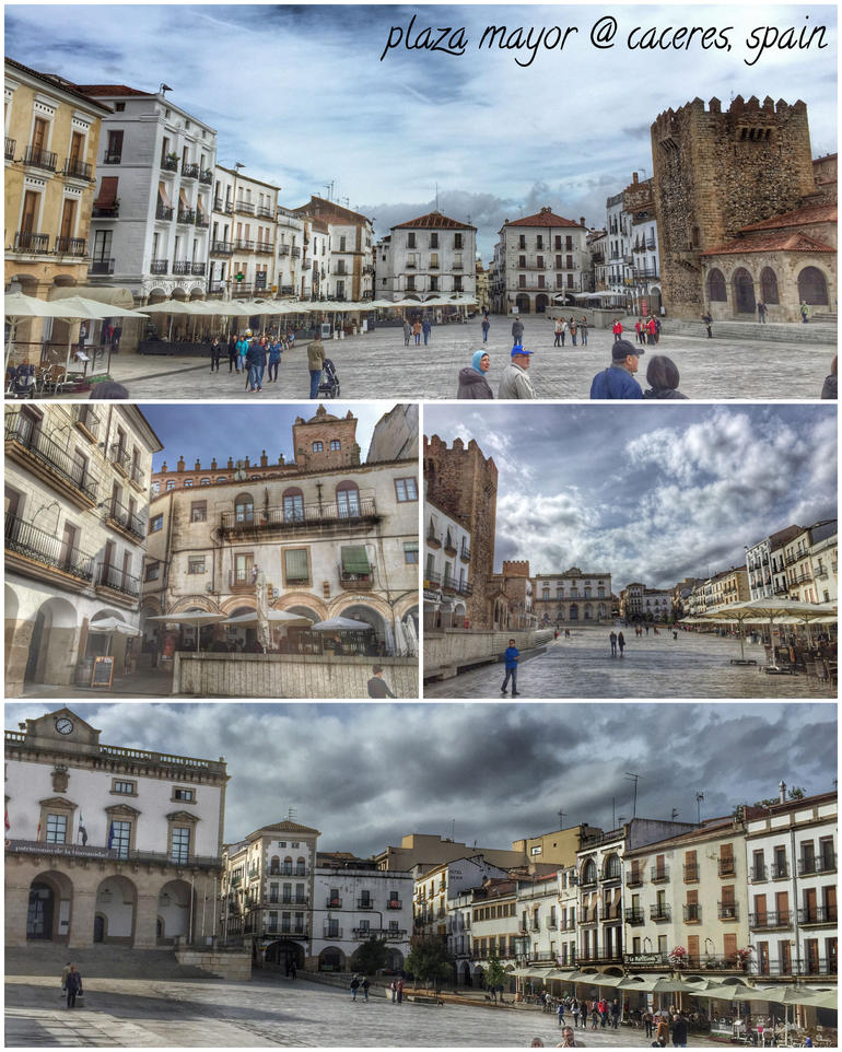 Andalusia with Costa del Sol and Toledo - 5 Day Tour photo 29