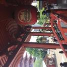Recorrido en autobús por Tokio de 1 día de duración, Tokyo, JAPON