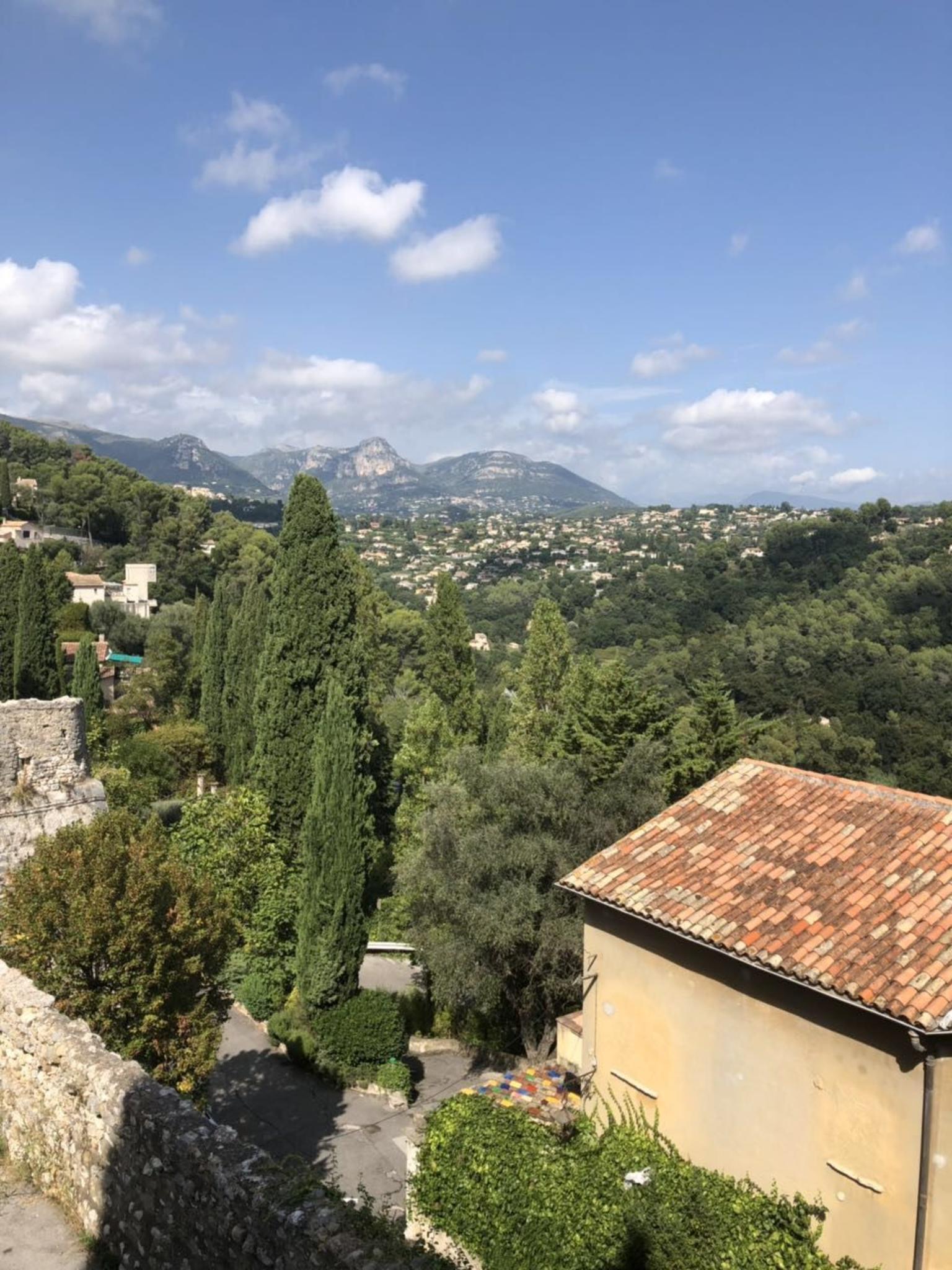 MÁS FOTOS, Recorrido de medio día a Cannes, Antibes y St Paul de Vence desde Niza