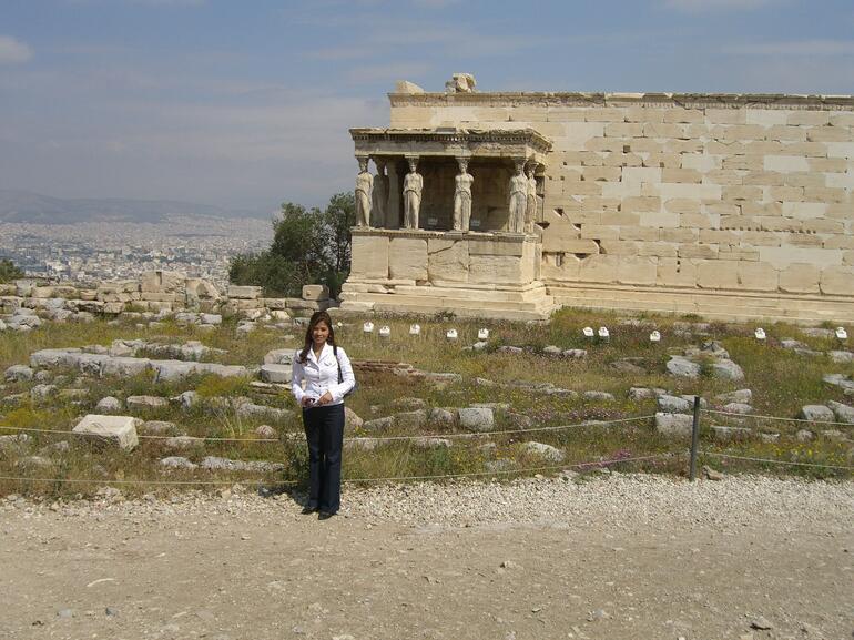 Athens -