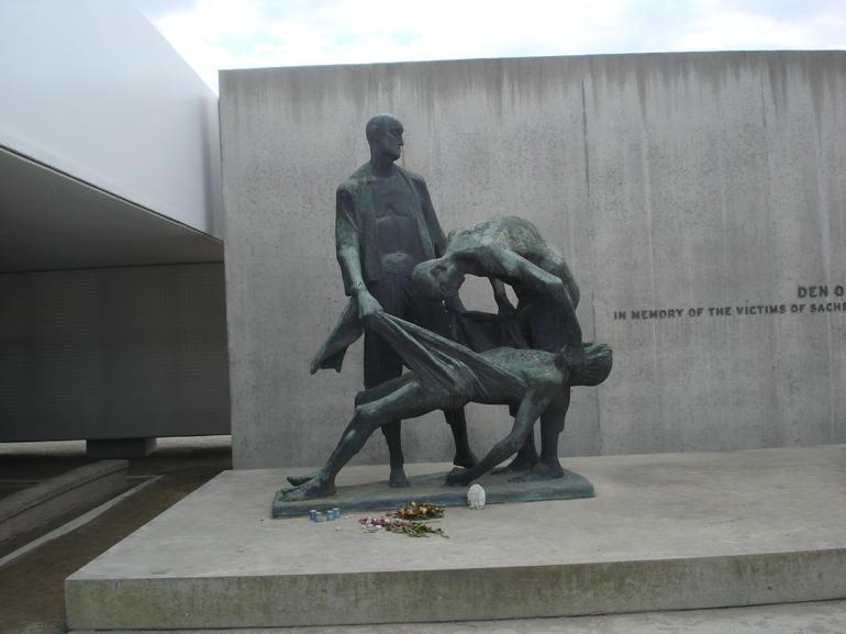memorial-du-camp-de-concentration-berlin