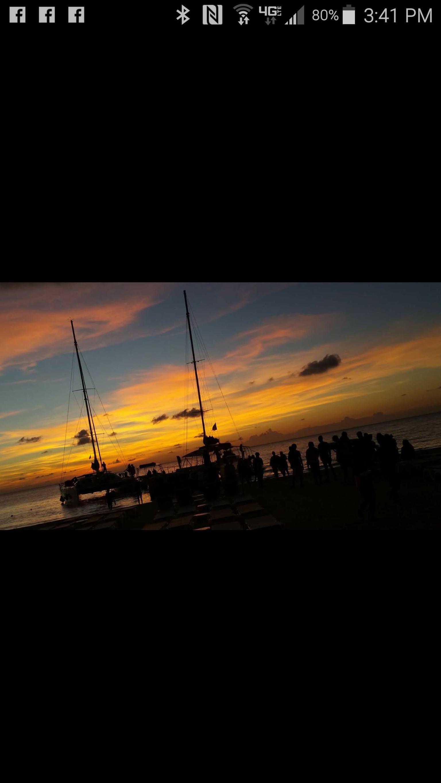 MÁS FOTOS, Playa de Negril y crucero en catamarán con Ricks Cafe