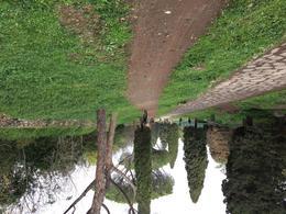 Along the Appian Way... , Yvette S - January 2018