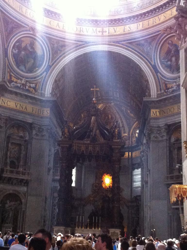 IMG_1002 - Rome