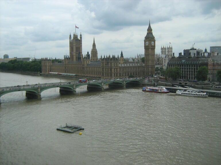 IMG_2199 - London