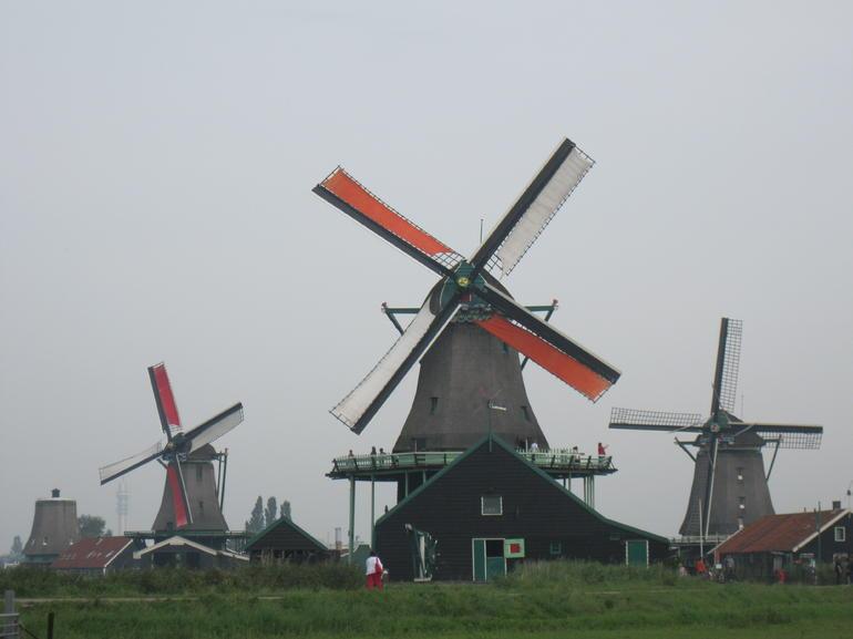 IMG_2489 - Amsterdam