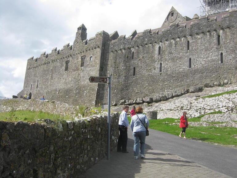 IMG_2587 - Dublin