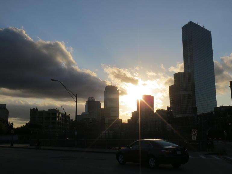 IMG_2930 - Boston