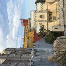 Tour de medio dia al Palacio da Pena, Sintra y Cascais desde Lisboa, Lisboa, PORTUGAL
