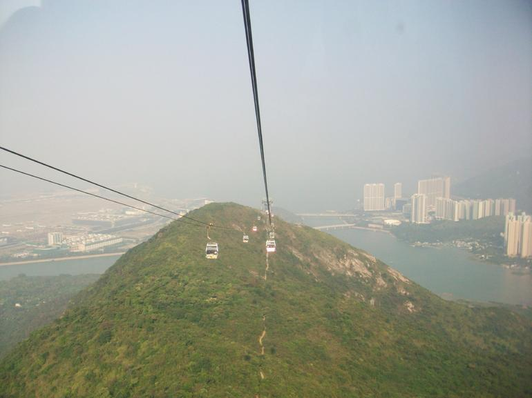 100_1327 - Hong Kong