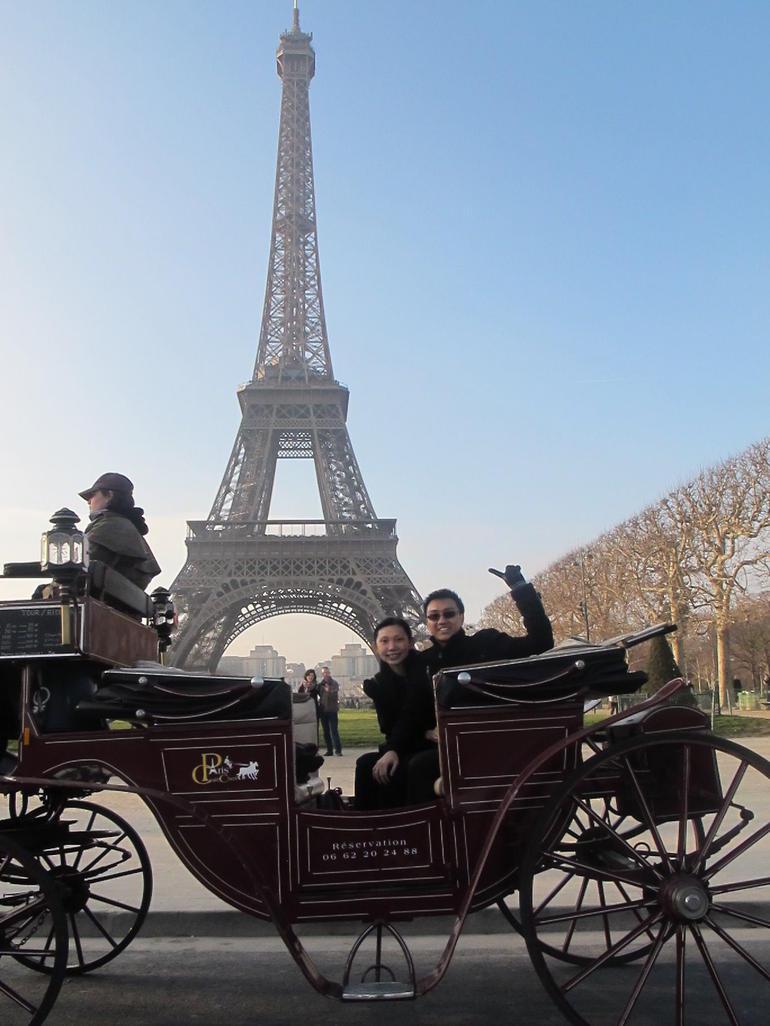 IMG_2575 - Paris