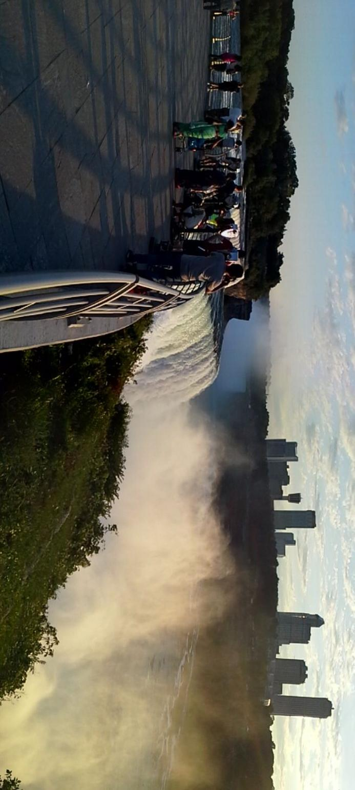 2-Day Niagara Falls and Tannersville Tour from New York by Bus photo 36