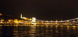 Bridges along the river , Joseph A - November 2014