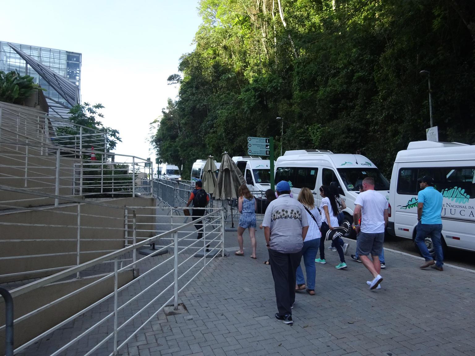 MORE PHOTOS, Full day tour of Rio de Janeiro