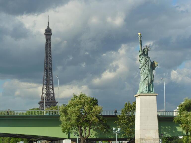 009 - Paris
