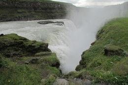 At the waterfall , mvjackson1980 - September 2015